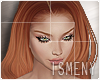 [Is] Nadine Ginger