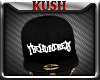KD.THE HUNDREDS FITTED