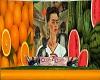 Frida Kahlo Launch