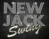 new jack woman tee