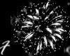 *fb* FIREWORKS-STARS:SLV