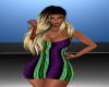 Tricia Dress 4 RL