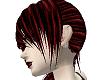 .K. Sakurai-ReddishBrown