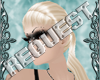 [ENV] Anna (BlondeSatin)