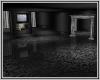 Dark Apartment V1