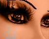 [AL] Eyelashes