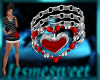 Heartbe Val. Braclet v1