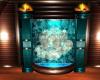~SP~ Fountain