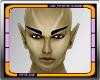 Romulan Dark