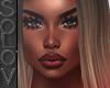 Lov Skin 4