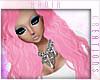 [H]*Nimz Pink*