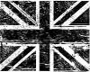 UK Flag 3