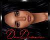 DD| Jolene Raven