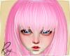 Kokoro Lolita Hair Pink
