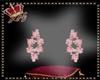 llKNZ*Valentine Earrings
