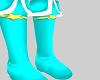 [Palette - Boots V2 ]