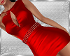 Red Dress RLL