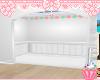 Bel Kids Bedroom