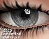 Eyes 13 M/F