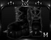 :†M†: Demonia [F]