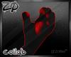 Sleipnir | Hands