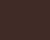 yuru brown add bang hair