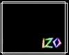 Z room dance