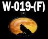 W-019-(F)