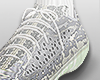 """""""S Running Shoes"""