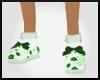 Happy Daisy Shoes