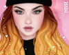 n| Scarlett Flame
