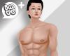 IMVU+ M Skin Fai 0.0