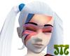 Stardust Makeup (Head 4)