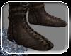 -die- Arvan shoes M