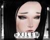 [EX]Short Black Gwen