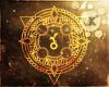 ḸƘ® Earth Circle