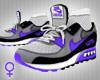 Purple Air Max [F]
