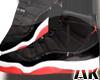   Jordan.11.Bred