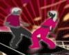 1 2 HIT  DANCE CLUB SEXY