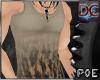 !P Cheetah Tank_Custom