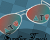 """""""¤¨ Aviator GlassesV2"""