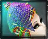 -derivable- Sundae Hair