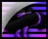 N: Nayliella Tail 3