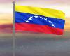 Mz.Venezuela Flag anim