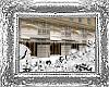 💅 CC Boutique London