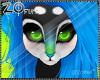 Swifty | Hair V3