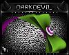 DD|evil Gothabilly Band