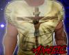 (A) Crucify Tee