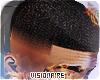 v. basic base #4 (HF)