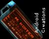 StarCraft Dogtag (M)